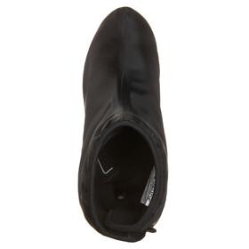VAUDE Minsk III Shoecover black
